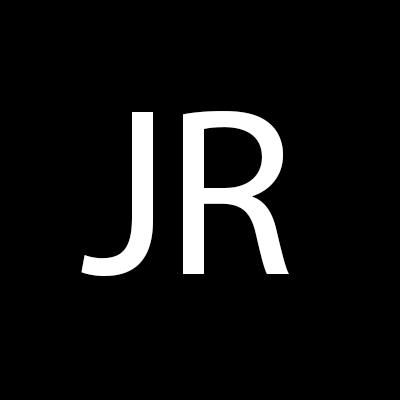 Back Propaganda logo